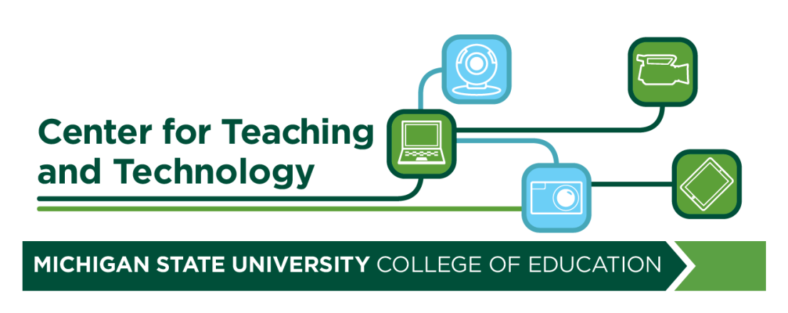 2014 MSU College of Education TechnologyConference