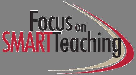 Focus on SmartTeaching