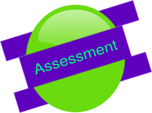 Paper and Pencil Administration of Michigan Assessments