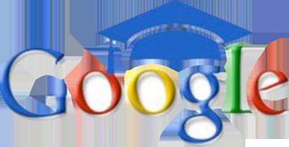 Google Basics for Teaching JustAnnounced