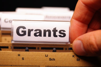 Show Me The Money! Grant Opportunities for Educators