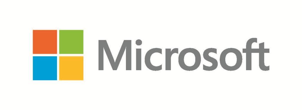 Microsoft in Education Symposium for Michigan Educators andAdministrators