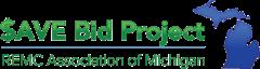 2012_REMC_Logo_No_BG