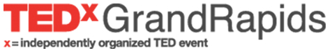 Educator, student applications open to speak at TEDxGrandRapids NEXT