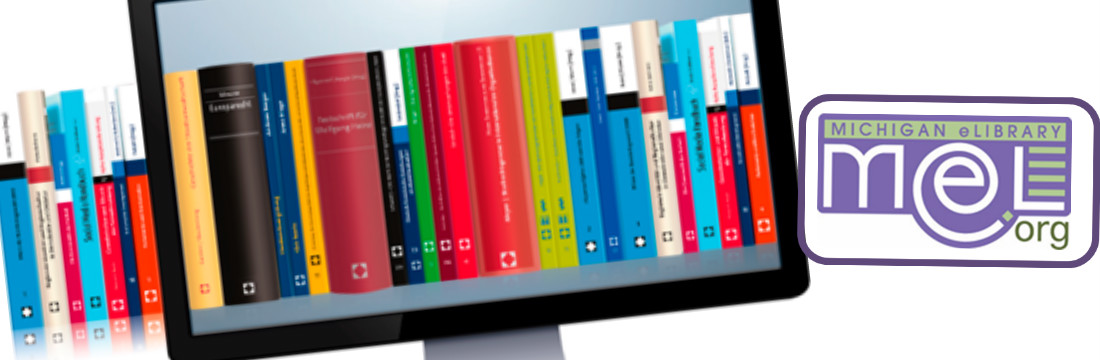 Thousands and thousands of FREE magazines, journals, professional publications, andnewspapers.
