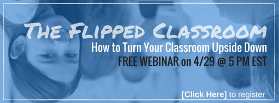 the_flipped_classroom_webinar_4-29-15_20150416_125701_10
