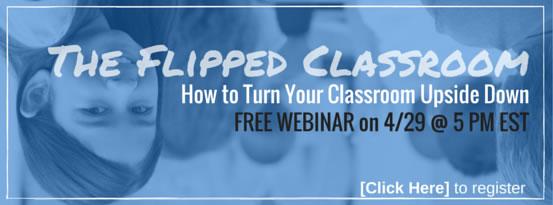 the_flipped_classroom_webinar_4-29-15_20150416_125701_10