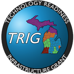 TRIG – Targeted Site Transformation – Application DUE: Friday, May 22, 2015