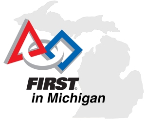 first_in_michigan