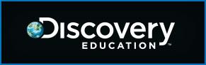 Discovery-Education-Logo