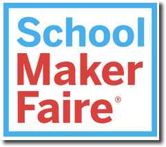 Bring a Maker Faire to yourSchool!