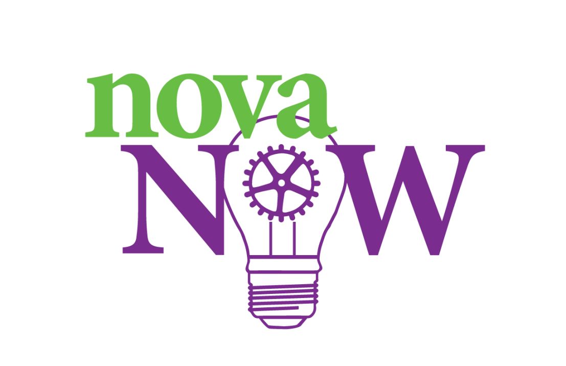 NovaNow Registration is Open!