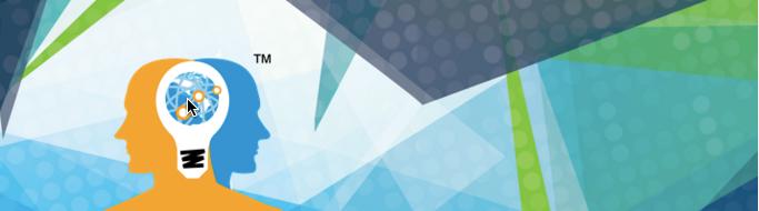 Cyber Innovation Center Resource Showcase – Feb11