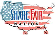 Share Fair Michigan – Call for Presenters is now open!
