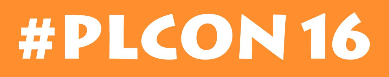 PLCON-Logo-Rectangle