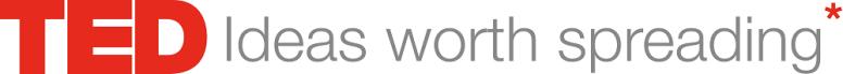 TED_wordmark.svg