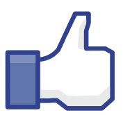 Facebook_logo_thumbs_up_like_transparent_SVG.svg