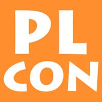 PLCON-Logo-Small