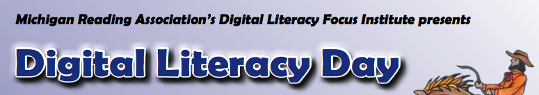 MRA – Digital Literacy Day on March 13
