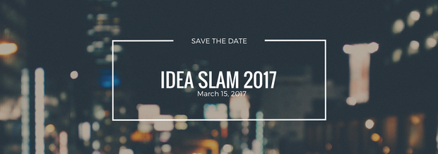 METS Idea Slam – An Opportunity to Earn $2,500 for Your Classroom!