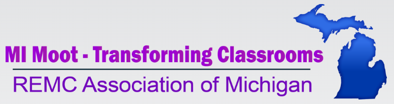 The Mi Moot! Learn about best practices in blended learning