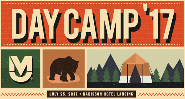 Summer PD Opportunity: EdTech DayCamp