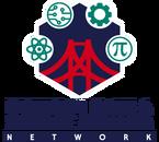 mmscn-logo-wname-1