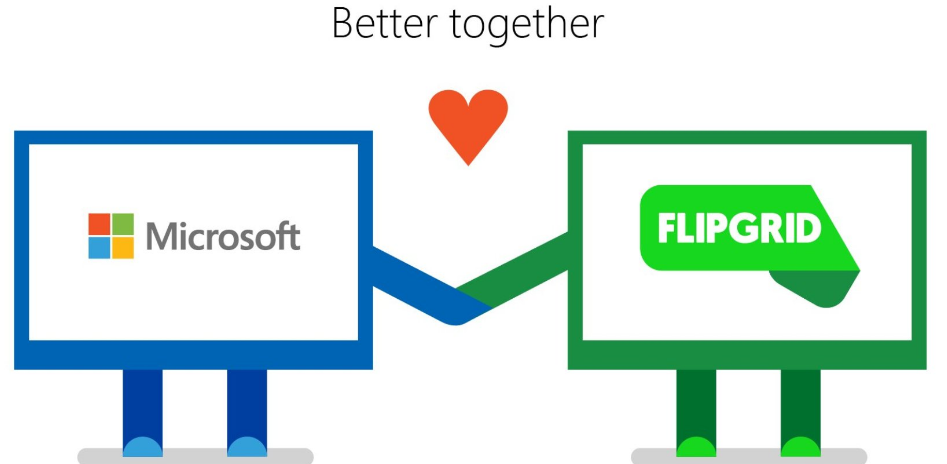 flipgridmsft