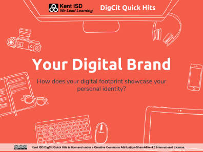 DigCit Quick Hit_ Digital Brand